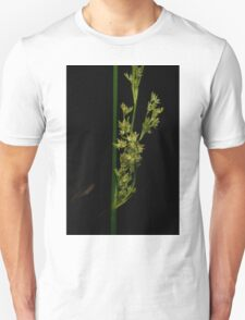 Rush Flower T-Shirt