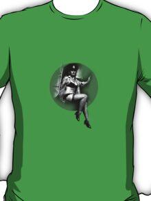 Atomic T T-Shirt