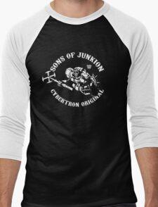 Sons Of Junkion T-Shirt