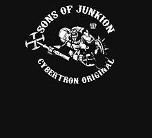Sons Of Junkion Unisex T-Shirt