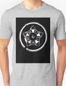 Mag #1 Unisex T-Shirt