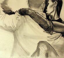 sway by mimi yoon