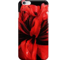 Dew Drop In iPhone Case/Skin