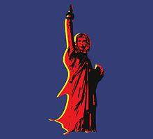 Strange statue of Che Unisex T-Shirt