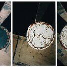 3 circles by warmsugarcube