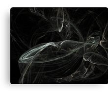 Fractal 8 Canvas Print