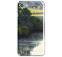 Serenity - Khancoben NSW Australia - The HDR Experience iPhone Case/Skin