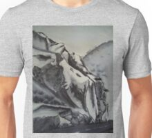 Range Unisex T-Shirt