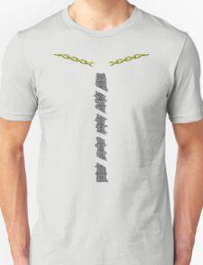 spine2 T-Shirt