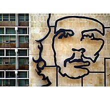 Cuba VII Photographic Print