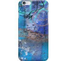 Urban style iPhone Case/Skin