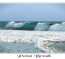Point Break by Rempstaar