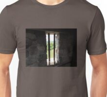 View from the Tower Unisex T-Shirt