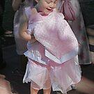 too many petticoats by picketty