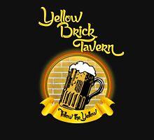 Yellow Brick Unisex T-Shirt