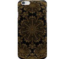 Titan III iPhone Case/Skin