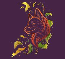 Autumn Song (rearanged) Unisex T-Shirt