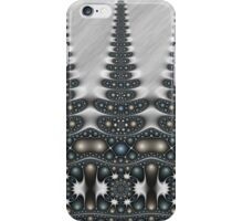 Ice Forest iPhone Case/Skin