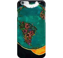 This beautiful Earth iPhone Case/Skin