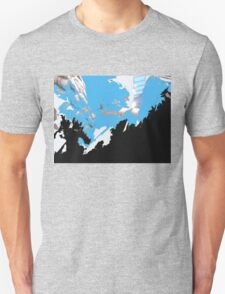 Blue Angel T-Shirt
