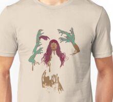 Disparete Youth T-Shirt