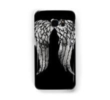 Wings of Dixon Samsung Galaxy Case/Skin