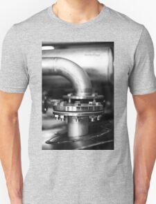 Glenmorangie Distillery T-Shirt