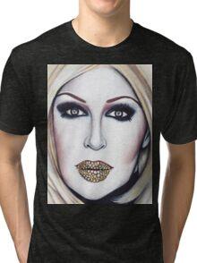 Allstar Tri-blend T-Shirt