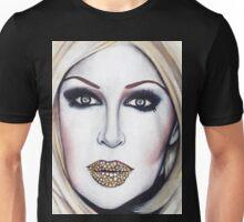 Allstar Unisex T-Shirt