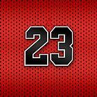 i23 by justinglen75