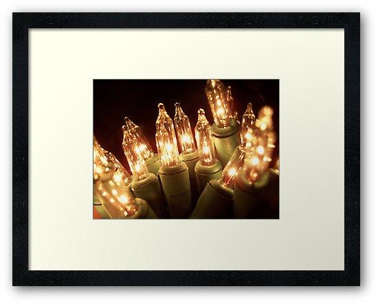 Lights by heathernicole00