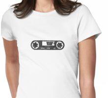 Faded Cassette T-Shirt