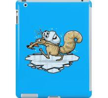 Frozen Age iPad Case/Skin