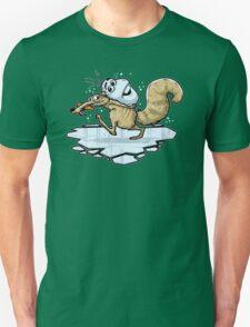 Frozen Age T-Shirt