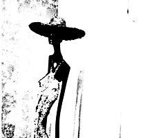 Lady Havanna by karenkirkham