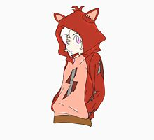 Mangle In Foxy Hoodie Unisex T-Shirt
