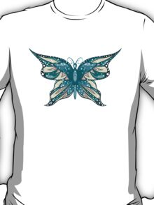 Fantasy butterfly 3 T-Shirt