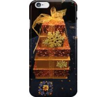 Tower of Treats iPhone Case/Skin