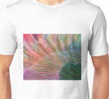 Swimmingly Unisex T-Shirt