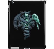 Fight For The Planet iPad Case/Skin