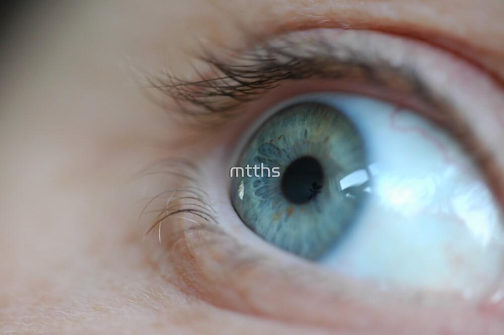 girly eye side by mtths