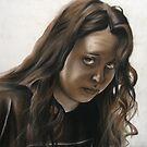 EH by Allison Bair