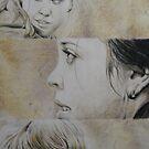 EHx3 by Allison Bair