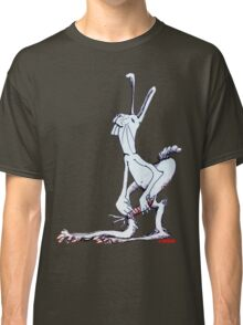 What's Up Doc? Classic T-Shirt