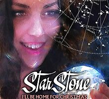 Star Stone by Bob Bello