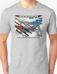 Dogfight-splash T-Shirt