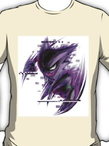 haunter virus T-Shirt