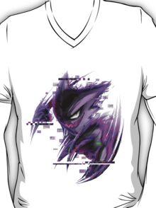 haunter virus T-Shirt