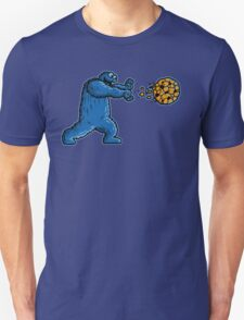 Cookiedouken T-Shirt