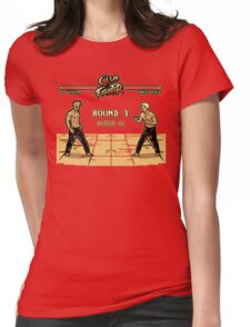 Club Fighter T-Shirt